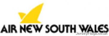 Air New South Wales  (Australia) (1959 - 1993)